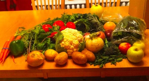 Produce-11-11.jpg