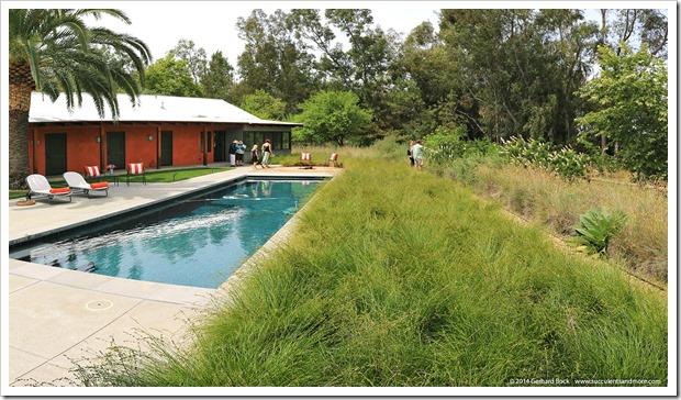 140504_PenceGardenTour_garden2_backyard_pano2