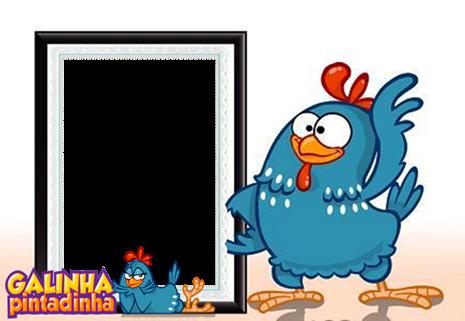 galinha-pintadinha-41