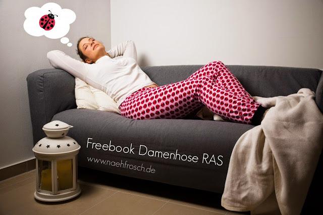 http://www.naehfrosch.de/2014/12/freebook-damenhose-ras/