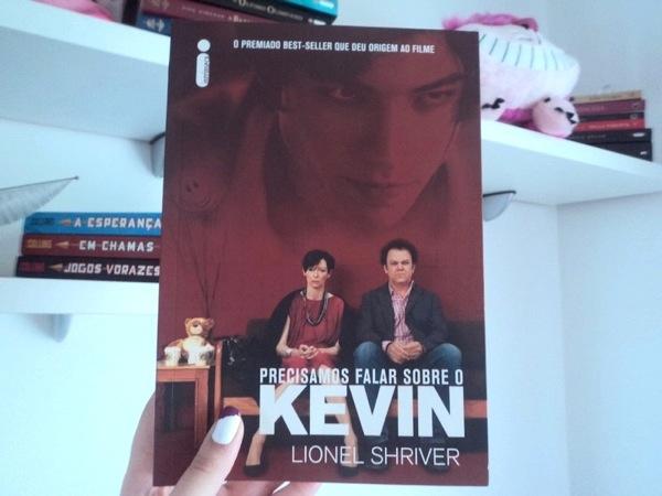 livros, saraiva, a culpa é das estrelas, o céu está em todo o lugar, precisamos falar sobre kelvin, as vantagens de ser invisivel, anna e o beijo francês, eu sou o mensageiro