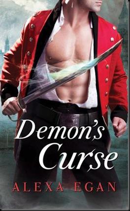 demons-curse