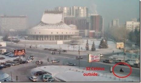 russian-winter-fun-003