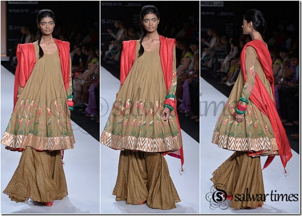 Gaurang_Lakme_Fashion_Week_Summer_Resort_2013 (9)