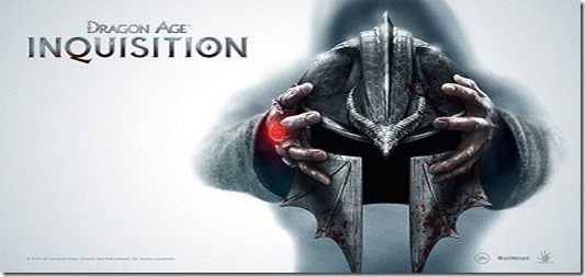 Dragon-Age-Inquisition-400x249