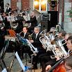 Concertband Leut 30062013 2013-06-30 075.JPG