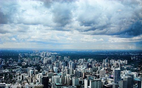 sjylines fotos panorama horizonte desbaratinando (8)