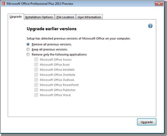 install_office_2013_3