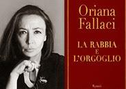 Oriana-Fallaci