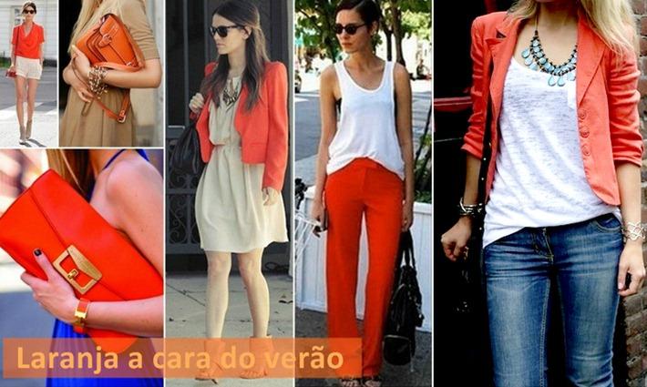 moda-roupas-cor-laranja-verao-2