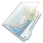 folders-Iconos-70