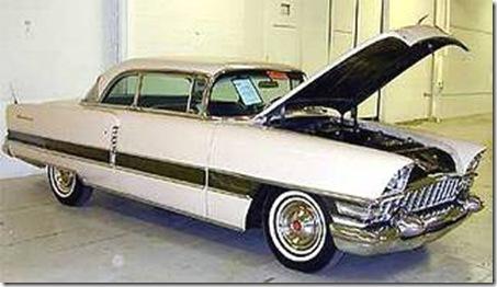 1956Packard400-a