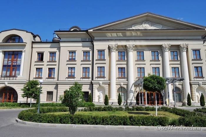 Volzhskaya Riviera 18.jpg