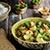Tamaryndowa zupa z krewetkami
