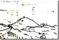 teide6 1
