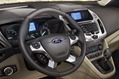 2014-Ford-Transit-Wagon-9