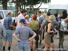 2003-05-30 07.55.41 Trier.jpg