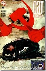 P00069 - Catwoman v2 #68