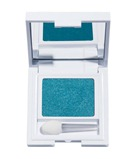 Hours-eyeshadow-432