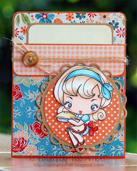 pocketcard_LRS