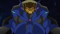 [sage]_Mobile_Suit_Gundam_AGE_-_35_[720p][10bit][7EB21D3E].mkv_snapshot_15.44_[2012.06.10_17.30.28]