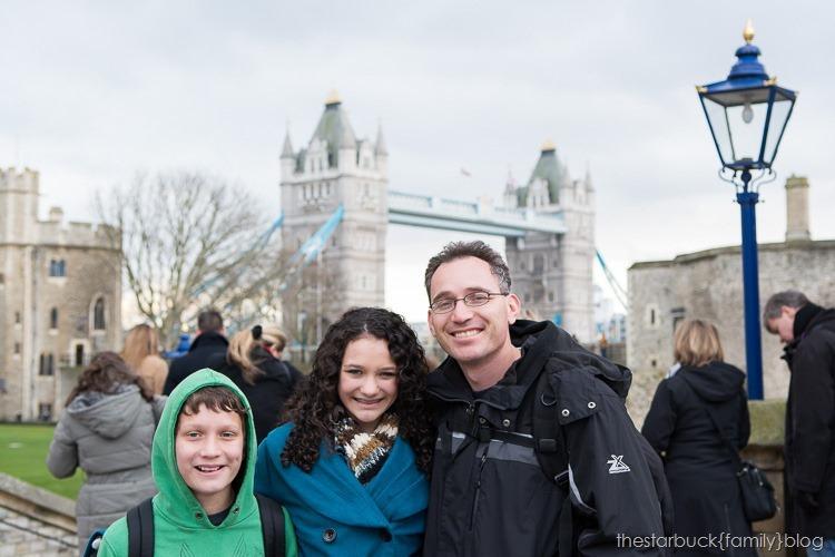 London-Day-2-Blog-94_thumb6