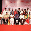 JV Media Dreams Production Unit Launch stills 2013