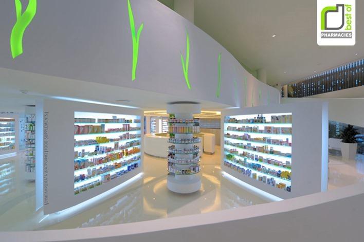 decoracao criativa farmacias 03