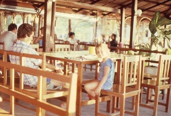 1981-4 Pucket (3)
