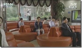 Plus.Nine.Boys.E03.mp4_002476841_thumb[1]