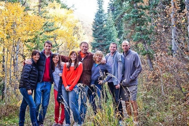 2013-10-12 Utah 89816