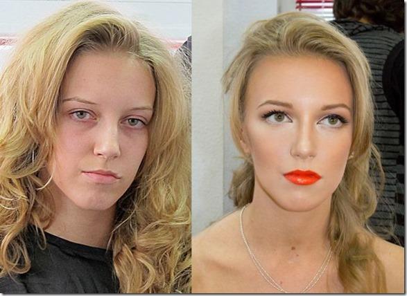 makeup-magic-6