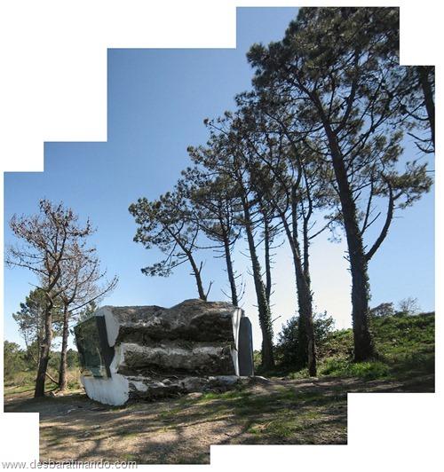 casa de pedra caverna desbaratinando  (6)