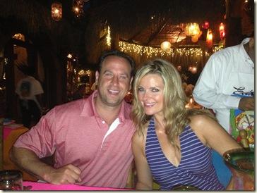 Saar & Kristie's 40th Birthday 243