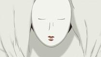 [HorribleSubs] Natsume Yuujinchou Shi - 43 [1080p].mkv_snapshot_18.35_[2012.01.23_13.16.43]