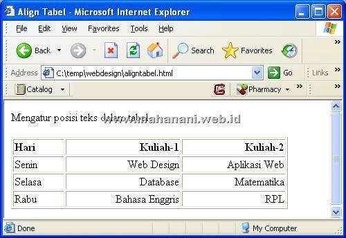 clip_image022[5]