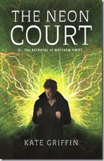 Griffin_Neon-Court-HC-197x300