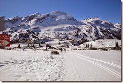 Wintersport 2011 020
