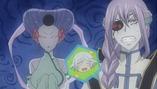 [Anime-Koi]_Kami-sama_Hajimemashita_-_09_[3C732FC1].mkv_snapshot_21.54_[2012.11.29_11.22.02]