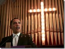 ObamaReligion