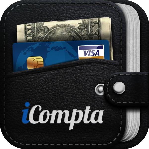 Mac app finance icompta54