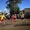 14 - Турнир по стритболу Аура Yaroslavl CUP Ярославль 29 июня 2014 .jpg