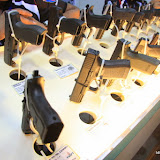 defense and sporting arms show philippines (1).JPG
