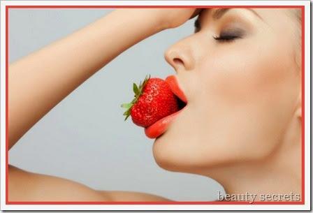 """Βιταμίνες που δίνουν """"τροφή"""" στο δέρμα"""