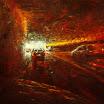 le tunel d auteuil