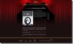 3 集品家具 網頁設計