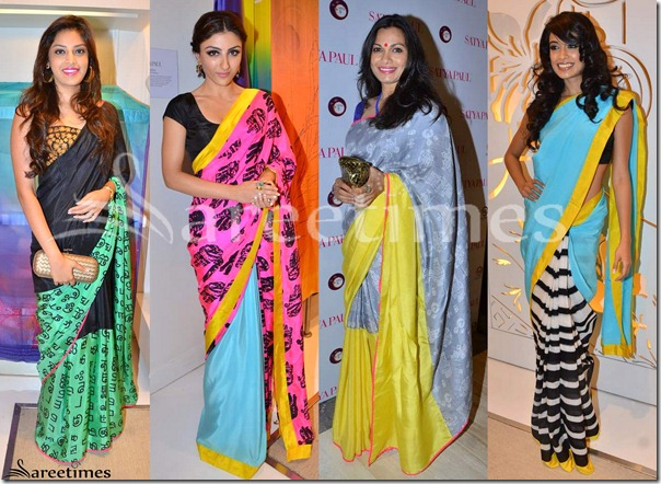 Sarees_Satya_Paul_Masaba_Soiree(2)