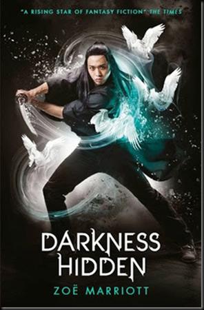 darkness-hidden