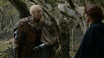Game.of.Thrones.S02E05.HDTV.x264-ASAP.mp4_snapshot_41.04_[2012.04.29_22.41.00]