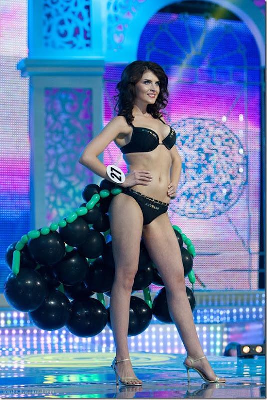 sexy-miss-belarus-2012-27